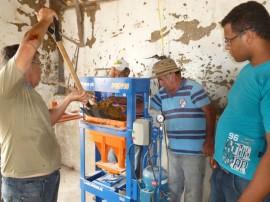 08.04.14 governo leva acoes itatuba 1 270x202 - Governo promove ações de convivência com a estiagem no Vale do Paraíba