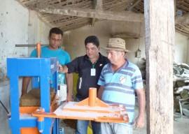 08.04.14 governo leva acoes itatuba 2 270x192 - Governo promove ações de convivência com a estiagem no Vale do Paraíba