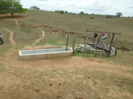 08.04.14 governo leva acoes itatuba 4 270x202 - Governo promove ações de convivência com a estiagem no Vale do Paraíba
