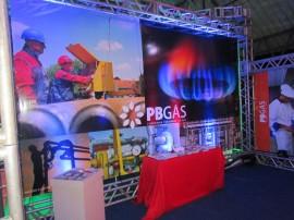 10.04.14 pbgas governo 1 270x202 - PBGás tem presença destacada na Campimóveis, em Campina Grande