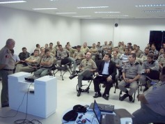 14.04.14 curso_especializacao_pm (3)