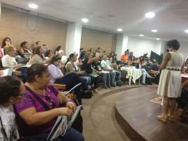 16.04.14 Conferencia Territorial Economia Solidaria cg 1 270x202 - Conferência Territorial de Economia Solidária elege delegados do Agreste e Curimataú