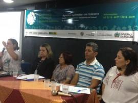 16.04.14 Conferencia Territorial Economia Solidaria cg 3 270x202 - Conferência Territorial de Economia Solidária elege delegados do Agreste e Curimataú