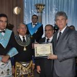 16.04.14 ricardo_visita_maconaria_fotos_francisco franca (130)