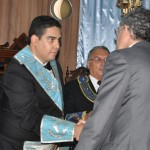 16.04.14 ricardo_visita_maconaria_fotos_francisco franca (40)