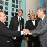 16.04.14 ricardo_visita_maconaria_fotos_francisco franca (7)