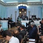 16.04.14 ricardo_visita_maconaria_fotos_francisco franca (90)