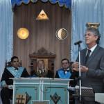 16.04.14 ricardo_visita_maconaria_fotos_francisco franca (91)