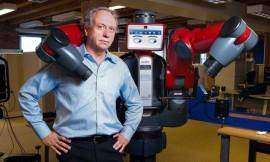 18ROBO1 articleLarge 270x162 - RoboCup traz especialista em robótica para João Pessoa
