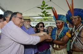 19.04.14 ricardo baia da traicao4 270x178 - Ricardo autoriza pavimentação de acessos a cinco aldeias potiguaras