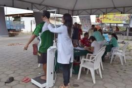 23.04.14 Projeto Saúde na Empasa do Sesc PB 1 270x179 - Projeto Saúde na Empasa atende permissionários em João Pessoa