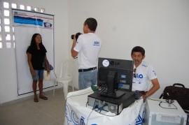25 04 2014 Ação Global Fotos Luciana Bessa 9 270x179 - Ação Global é encerrada em Santa Rita com cultura e cidadania