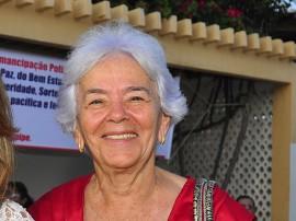 25.04.14 maria augusta s.j.de brejo do cruz fotos roberto guedes 134 270x202 - Governo autoriza obras de duas rodovias no Sertão