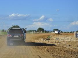 25.04.14 ricardo assina OS rodovia PB 313 s.j.de brejo do cruz fotos roberto guedes 1 270x202 - Governo autoriza obras de duas rodovias no Sertão