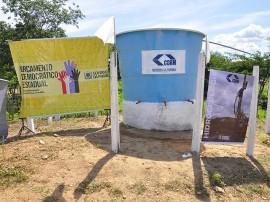 26.04.14 assentamento jacu fotos roberto guedes 5 270x202 - Governo do Estado entrega poço em assentamento de Pombal