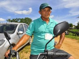 26.04.14 assentamento jacu fotos roberto guedes 6 270x202 - Governo do Estado entrega poço em assentamento de Pombal