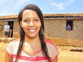 26.04.14 quilombola sao joao joana darc fotos roberto guedes 11 270x202 - Governo da Paraíba anuncia qualificação para comunidade quilombola em Pombal