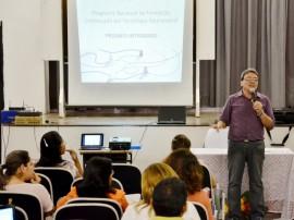 3 03 Capacitação dos Tutores Pro Info Diego Nóbrega 11 270x202 - Secretaria da Educação realiza formação dos tutores do Proinfo Integrado
