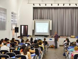 3 03 Capacitação dos Tutores Pro Info Diego Nóbrega 2 270x202 - Secretaria da Educação realiza formação dos tutores do Proinfo Integrado
