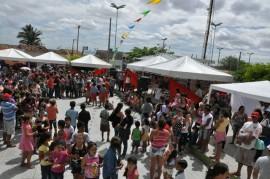 30.04.14 jornada areial 2 270x179 - Emater promove Jornada de Inclusão Produtiva em Areial