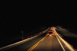30.04.14 ricardo estrada tenorio jose marques 2 270x180 - Governo da Paraíba inaugura rodovia e tira 2,8 mil pessoas do isolamento em Tenório
