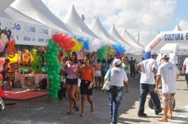 Ação Global 22 270x179 - Ação Global é encerrada em Santa Rita com cultura e cidadania