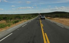 ASSUNÇÃO 116 270x168 -  Rodovia da Reintegração: Ricardo inaugura trecho e liga Assunção/BR-230