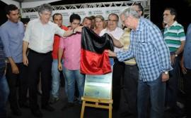 ASSUNÇÃO 14 270x168 -  Rodovia da Reintegração: Ricardo inaugura trecho e liga Assunção/BR-230
