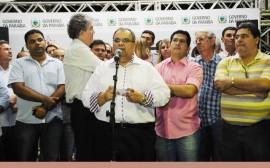 ASSUNÇÃO 19 270x168 -  Rodovia da Reintegração: Ricardo inaugura trecho e liga Assunção/BR-230