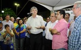 ASSUNÇÃO 23 270x168 -  Rodovia da Reintegração: Ricardo inaugura trecho e liga Assunção/BR-230