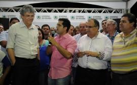 ASSUNÇÃO PREFEITO 17 270x168 -  Rodovia da Reintegração: Ricardo inaugura trecho e liga Assunção/BR-230
