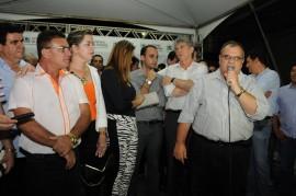 BELEM 23 270x179 - Ricardo autoriza rejuvenescimento da PB-089 e beneficia 30 mil pessoas