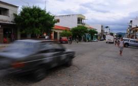 BELEM 5 270x168 - Ricardo autoriza rejuvenescimento da PB-089 e beneficia 30 mil pessoas