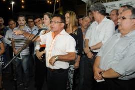 BELEM PREFEITO 20 270x179 - Governo investe R$ 3,9 milhões em adutora e garante água no Brejo