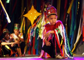 Boi de Reis Estrela do Norte 270x192 - Circuito Cultural tem teatro de bonecos, boi de reis e forró, nesta sexta-feira
