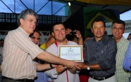 CAMALAÚ 11 270x168 - Ricardo recebe Título de Cidadania da Câmara de Camalaú