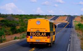 CAMALAÚ 131 270x168 - Anel do Cariri: Ricardo inaugura novos trechos e tira Camalaú do isolamento