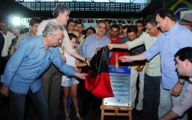 CAMALAÚ 21 270x168 - Anel do Cariri: Ricardo inaugura novos trechos e tira Camalaú do isolamento