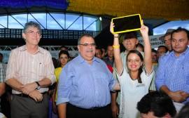 CAMALAÚ 261 270x168 - Anel do Cariri: Ricardo inaugura novos trechos e tira Camalaú do isolamento
