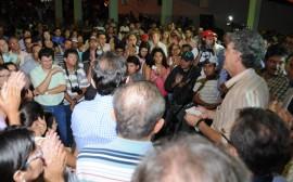 CAMALAÚ 71 270x168 - Anel do Cariri: Ricardo inaugura novos trechos e tira Camalaú do isolamento