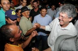 Caiçara 4 jornal 270x179 - Ricardo autoriza rejuvenescimento da PB-089 e beneficia 30 mil pessoas