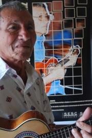 Documentário Seu Cavaco Dom Bandolim e o Choro de Mestre Duduta na Rainha da Borborema 180x270 - Circuito Cultural tem debate, cinema e música neste domingo