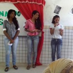 Escola estadual Daura Santiago Rangel (1)