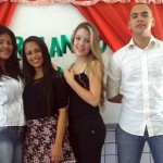Escola estadual Daura Santiago Rangel (3)