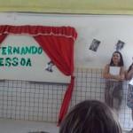 Escola estadual Daura Santiago Rangel (4)