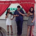 Escola estadual Daura Santiago Rangel (5)