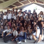 Escola estadual Daura Santiago Rangel (6)