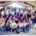 Escola estadual Daura Santiago Rangel (7)