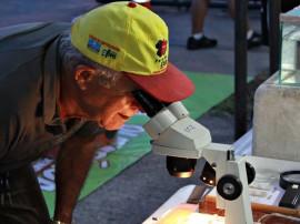 FOTO Ricardo Puppe 1 270x202 - Governo comemora Dia Mundial da Atividade Física na Capital