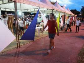FOTO Ricardo Puppe 3 270x202 - Governo comemora Dia Mundial da Atividade Física na Capital